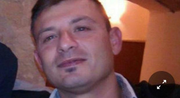 AstraZeneca, militare morto dopo vaccino: pm in Olanda per accertamenti su fiale