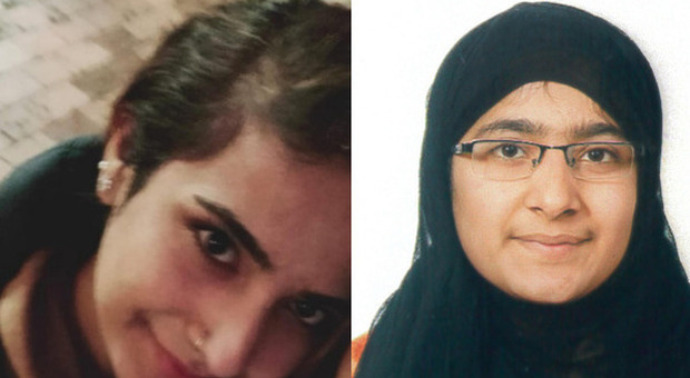 Saman scomparsa, l'Ucoii: «Fatwa contro i matrimoni combinati»