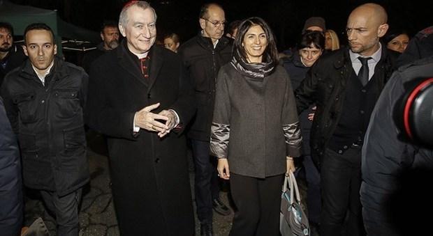 Imu, il Vaticano attende dalla Raggi il piano con le tasse che dovrebbe pagare