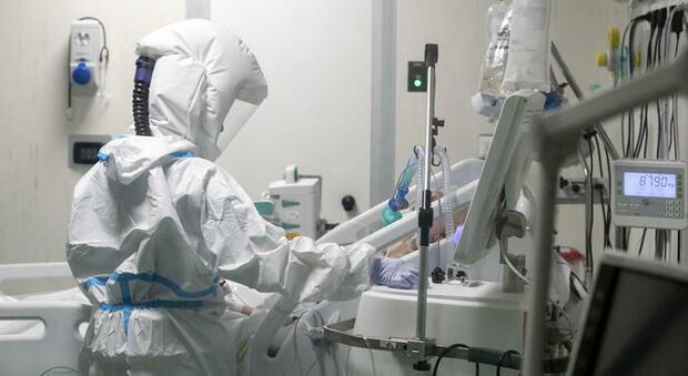 Long Covid, dolori cronici da fibromialgia: la nuova segnalazione arriva dagli anestetisti