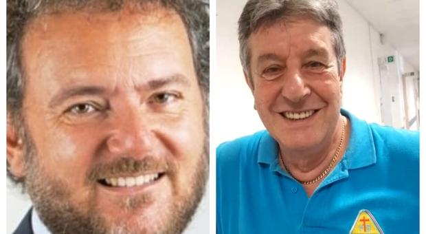 Livorno, il consigliere del Pd Gazzetti investe anziano e lo uccide. Il post su Fb: «Sono ore durissime»