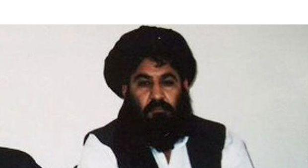 Talebani incontri scherzo