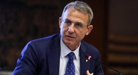 Elezioni regionali, mina alleanze dal Veneto alla Campania: M5s schiera Costa e apre un caso nel Pd