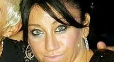 Ilenia Fabbri, la figlia si costituirà parte civile nel processo dopo aver difeso il padre