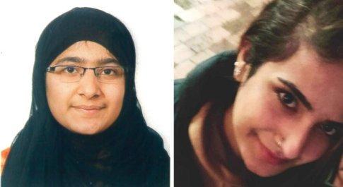 Saman Abbas, il padre «la chiudeva fuori casa obbligandola a dormire sul marciapiede»