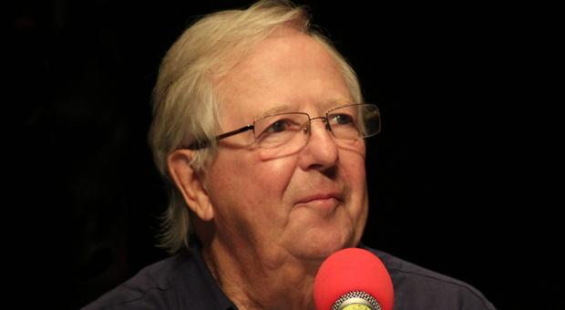 Coronavirus, morto il comico inglese Tim Brooke-Taylor