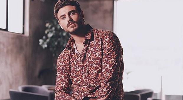 Francesco Monte (Instagram)