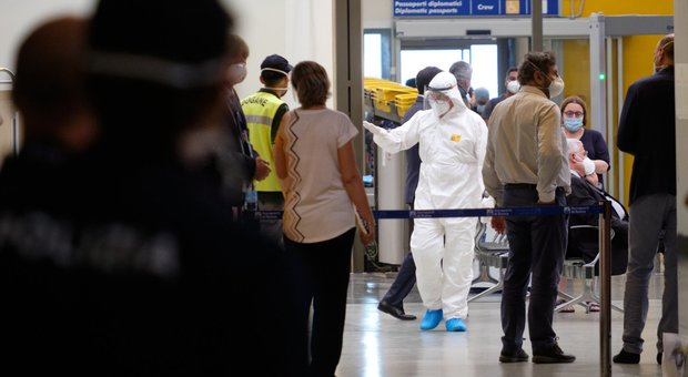 Coronavirus, l'Ue: «Prepararsi a una seconda ondata»