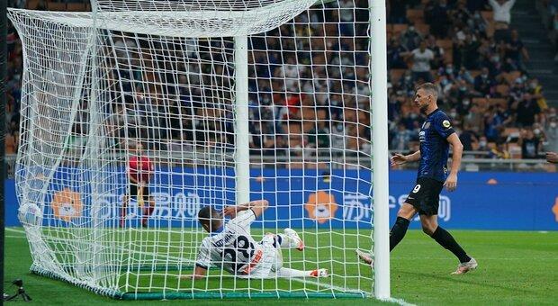 Diretta Inter-Atalanta alle ore 18, probabili formazioni e dove vederla in tv e streaming