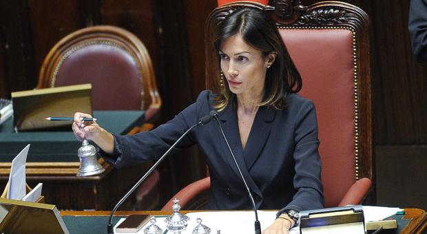 Carfagna: «Il mio piano d'azione per aiutare le donne, dall'università alla pensione»