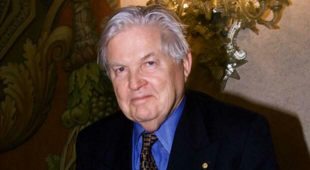Morto Robert Mundell, l'architetto dell'Euro: aveva 88 anni