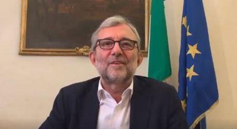 Giachetti lascia la Direzione del Pd: «Alleanza con M5S non mi convince»