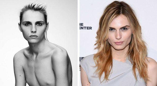 http://m.ilmessaggero.it/photos/MED/79/98/3427998_1154_andreja_pejic_transgender.jpg