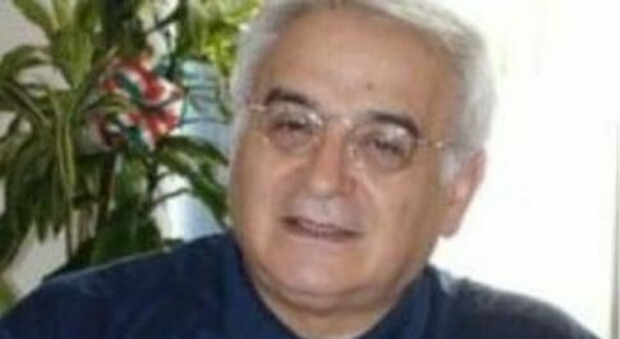 Dice messa e rientra in canonica: sacerdote stroncato di infarto a 77 anni