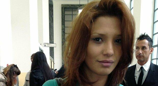Ruby: indagati 11 medici per la morte di Imane Fadil