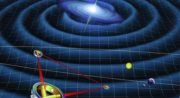 Onde gravitazionali, a un passo dalla scoperta: potrebbero rivoluzionare gli studi sull'universo