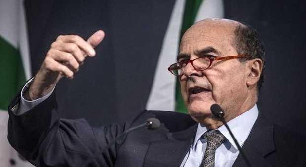 Italicum pd sostituisce 10 membri della minoranza dem in for Deputati pd