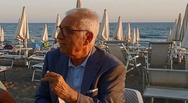 Gianfranco Compagno