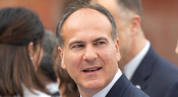Alitalia, Fs mette fretta al governo: c'è un gruppo industriale pronto