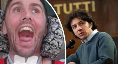 Dj Fabo, oggi il giorno della verità per Marco Cappato: morte dignitosa o istigazione al suicidio?