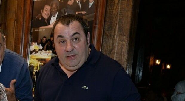 Covid e Sardegna, il fratello del ristoratore dei vip: «Johnny voleva fuggire da Porto Cervo adesso è in terapia intensiva»