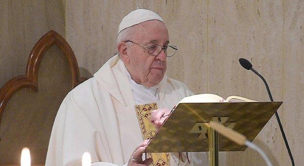 Papa Francesco, altri grattacapi dalla Cina: previsto giro di vite sulla libertà religiosa