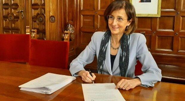 Esame avvocati, Cartabia firma il decreto ministeriale: dal 20 maggio solo prove orali