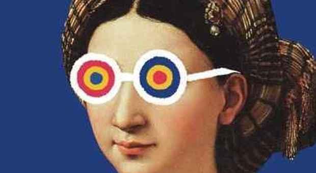 Smascherati i segreti dietro ai ritratti pi famosi della - Venere allo specchio tiziano ...