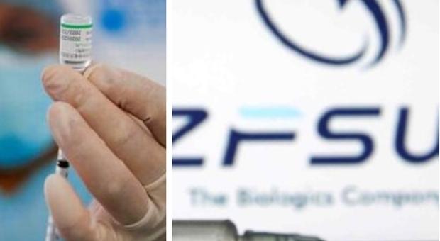 Vaccino Zhifei blocca con tre dosi tutte le varianti, «anche la Delta». Test positivi in Cina