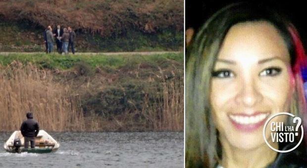 Nemi, cadavere affiora dal lago: è di una trans scomparsa a gennaio