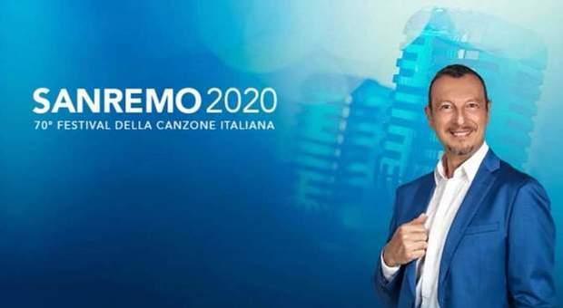 Sanremo 2020: le date, i cantanti big, le canzoni, gli ospiti e le vallette. Tutto quello c'è da sapere sulla kermesse musicale