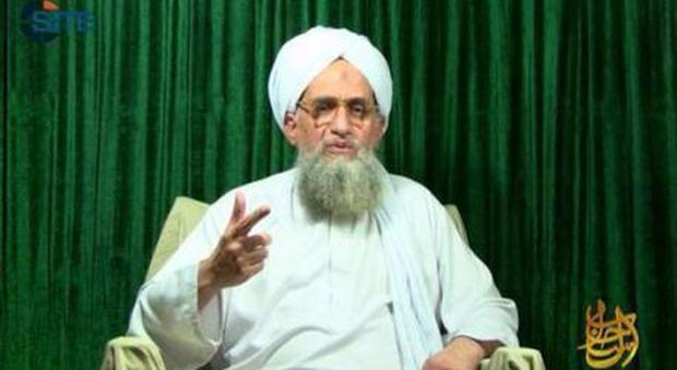 11/9, il leader di al-Qaeda Zawahiri riappare in un video: «Continueremo a combattere gli Usa»
