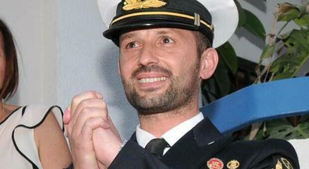 Caso Marò, Salvatore Girone ascoltato per 3 ore dai pm di Roma sulla morte di 2 pescatori indiani nel febbraio 2012