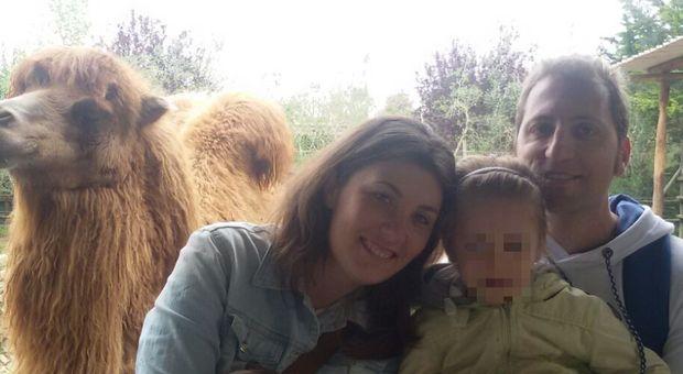 Coronavirus, genitori multati per aver accompagnato la figlia di 8 anni a un controllo dopo un trapianto