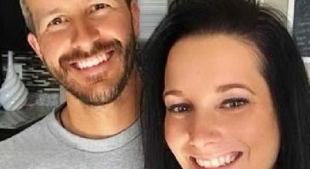 Va in tv a denunciare la scomparsa di moglie incinta e figlie. Ma è stato lui a ucciderle