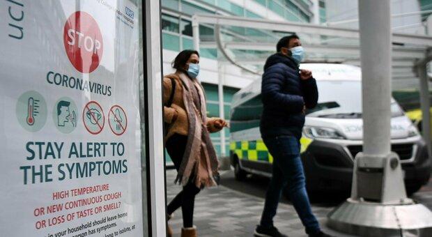 Astrazeneca, ok Oms: «Adatto per gli over 65 e contro le varianti». Nature: verso nuova pandemia