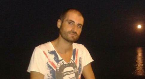 Barista ucciso in casa a Sassari, il Ris: «Per Antonio Fara fatale un colpo alla testa»