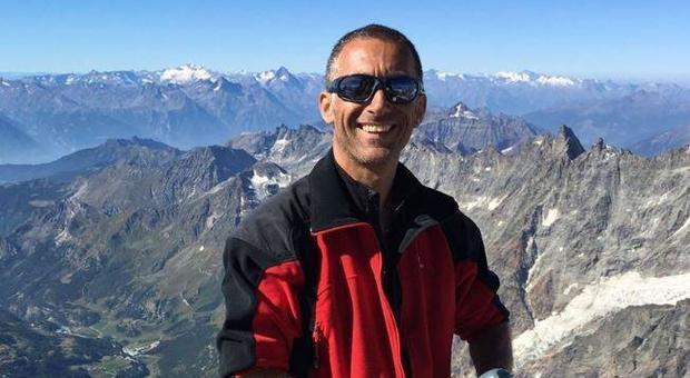Valanghe, tre morti in montagna: una donna, una guida alpina e uno snowboarder