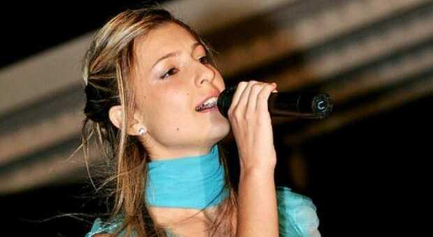 L'assessore che canta: «In Consiglio comunale amano ascoltarmi, è la mia passione, ho sfiorato Sanremo giovani»