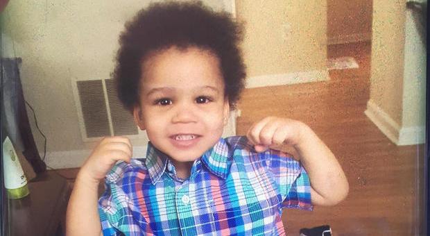 d6ff9c989b Usa, bambino di due anni picchiato a morte dal compagno della madre: lei  aveva sbagliato la spesa