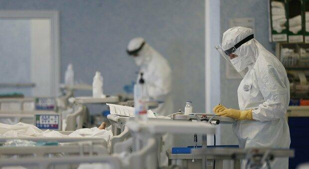 Intestino al posto del polmone, bimba ricoverata a Torino con successo ora dimessa dall'ospedale