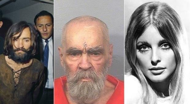 Morto Charles Manson, il guru sanguinario
