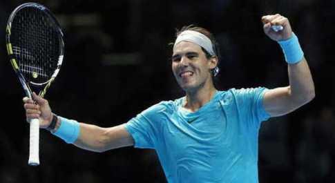 Nadal, niente Wimbledon e Olimpiadi per lo spagnolo: «È la giusta decisione per il mio corpo»
