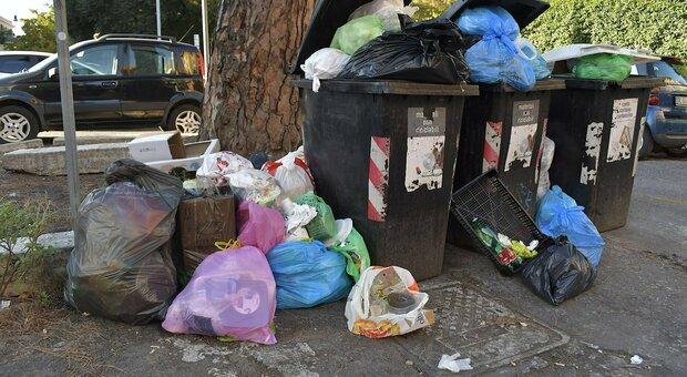 Roma, il Comune a caccia di 300 milioni di euro non pagati di Imu, Tasi e Tari