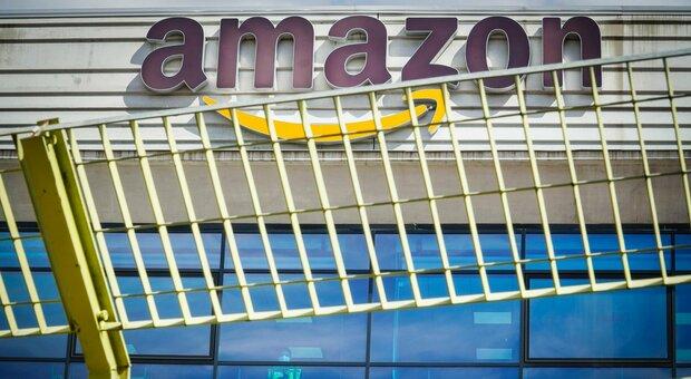 Amazon, «tremila assunzioni in Italia a tempo indeterminato entro la fine dell'anno. Ok alla global tax»