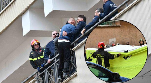 Covid, il direttore dell'Osservatorio sui suicidi: «Impennata di casi, per motivi economici»
