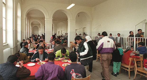 Emergenza migranti, i soldi sono finiti: centri d'accoglienza a rischio chiusura