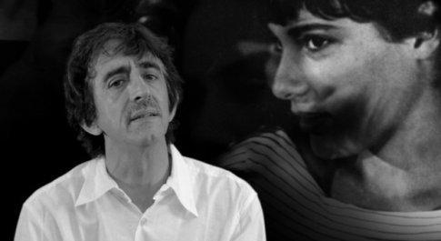 Locandina Finalmente Truffaut