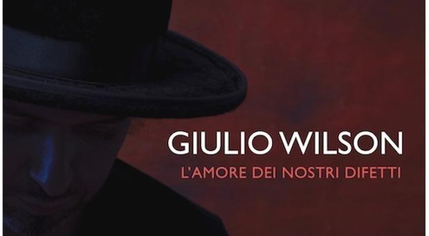 «L'amore dei nostri difetti»: il 29 gennaio esce il nuovo singolo di Giulio Wilson