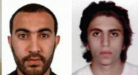 Londra, tra i killer un italo-marocchino: «Faccio il terrorista»